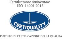 logo-certiquality